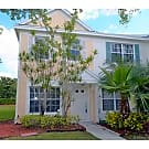 GREAT  REMODELED 2/2.5 TOWNHOUSE, GREAT COMPLEX - Tamarac, FL 33321