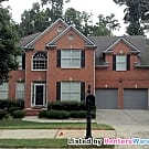 Lovely Furnished Home in Duluth - Duluth, GA 30097
