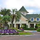 Tradewinds At Willowbrook - Houston, Texas 77064