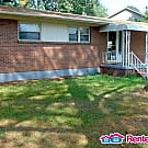 Large Ranch Home in Cavalier Manor for Rent! - Portsmouth, VA 23701