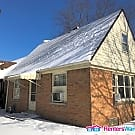 2+ Bedroom Single Family Home for Rent - Milwaukee, WI 53209