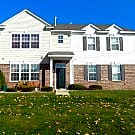 Beautiful 3BR townhome available 9/5. - Rosemount, MN 55068