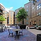 The Flats at West Village - Charlottesville, VA 22903
