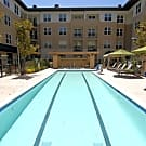 The Plaza Luxury Apartments: Foster City - Foster City, California 94404