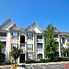Five Oaks - Gated Community, Fitness Center, Car C - Tucker, GA 30084