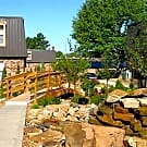 London House Apartments - Lenexa, Kansas 66215