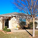 Wonderful 4/2/2 in Eagle Mt-Saginaw ISD For Rent! - Fort Worth, TX 76131