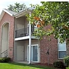 Tree Top Ridge Apartments - Battle Creek, Michigan 49015