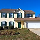 We expect to make this property available for show - Mooresville, NC 28115