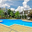 Parkside at Town Center - Marietta, GA 30062