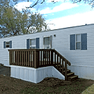 2 bedroom, 2 bath home available - Midwest City, OK 73130