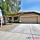 Beautiful 3BD/2BA Home + Den in Estrella Vista!! - Goodyear, AZ 85338