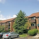 Countryside Apartments - Columbus, Ohio 43228
