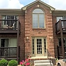 Renovated Condo in the Heart of St. Matthews - Louisville, KY 40207