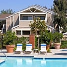 Northwood Apartment Homes - Irvine, CA 92620