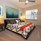 1181SqFt 2/2 In North West Austin - Austin, TX 78717