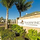 Tradewinds At Willowbrook - Houston, TX 77064