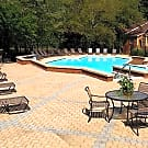 Oak Ridge Trace Apartments - Morrow, GA 30260
