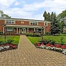 Eatoncrest - Eatontown, NJ 07724