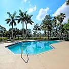 Chelsea Commons - Greenacres, FL 33463