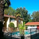 Villa Maria - Riverside, California 92504