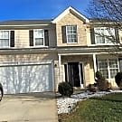 3655 Village Springs Dr, High Point, NC, 27265 - High Point, NC 27265