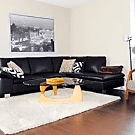 Furnished 2 Bedrooms - Chicago, IL 60654