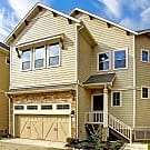New Greater Heights - 1517 Hatcher Springs Ln - Houston, TX 77008