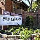 Trinity Village at Farmer's Creek - Dallas, TX 75287