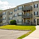 Windshire Terrace - Middletown, CT 06457
