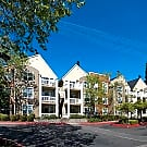 Center Pointe Apartments - Beaverton, OR 97003