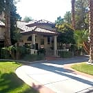 Custom Mediterranean Villa in Rancho Bel Air - Las Vegas, NV 89107
