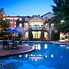 Gables Rock Springs - Atlanta, GA 30306
