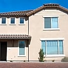 Built in 2013 and still like new! - Gilbert, AZ 85296
