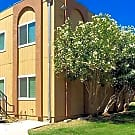 Parkview Village Apartment Homes - Antioch, CA 94509