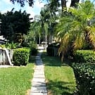 Whisper Woods Townhouse - Saint Petersburg, FL 33705