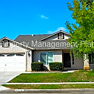 Herndon and Milburn, 3 Bedroom, Near Fig Garden Lo - Fresno, CA 93722