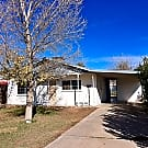 616 West Central Avenue - Coolidge, AZ 85128