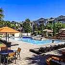 West 10 Apartments - Tallahassee, FL 32304