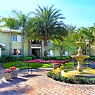 Winter Park Commons - Winter Park, FL 32792