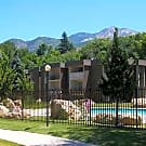 Country Woods - Ogden, UT 84401