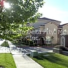 Upgraded Townhouse in North Natomas-3 Car Attached - Sacramento, CA 95835