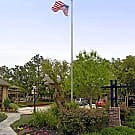 Westborough Crossing - Katy, Texas 77449