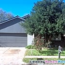 NEW LISTING!!! Renovated 3/2.5 in Spring Branch - Houston, TX 77043