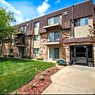 Silver Ridge - Maplewood, Minnesota 55119