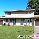 6/1 move in 4 bed 3 bath near park and walking... - Champlin, MN 55316