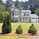 Immaculate home in sought after Duluth! - Duluth, GA 30096