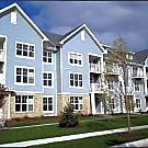 Delafield Lakes and Woods Apartments - Delafield, WI 53018