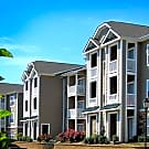 Townley Park Apartments - Lexington, KY 40511