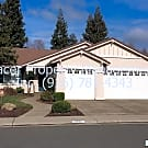 Reduced!  Beautiful 3 Bdrm + Den, w/3 Car Garage - Lincoln, CA 95648